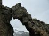 arete-haut-alpine-2007-06-06-02