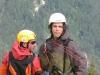 arete-haut-alpine-2007-06-08-04