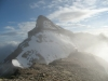 arete-haut-alpine-2007-06-07-01