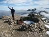 arete-haut-alpine-2007-06-07-03