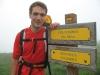 arete-haut-alpine-2007-06-12-01