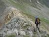 arete-haut-alpine-2007-06-14-02