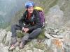 arete-haut-alpine-2007-06-14-03