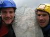 arete-haut-alpine-2007-06-14-04