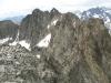 arete-haut-alpine-2007-06-16-01