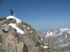 arete-haut-alpine-2007-06-19-01