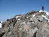 arete-haut-alpine-2007-06-19-02