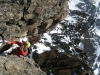 arete-haut-alpine-2007-06-19-03
