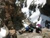 arete-haut-alpine-2007-06-19-04