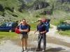 arete-haut-alpine-2007-06-20-portage-01
