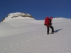 arete-haut-alpine-2007-06-20-portage-02