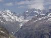 arete-haut-alpine-2007-06-20-portage-05