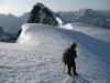 arete-haut-alpine-2007-06-20-01