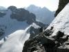 arete-haut-alpine-2007-06-20-02