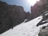 arete-haut-alpine-2007-06-20-03