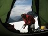 arete-haut-alpine-2007-06-20-04