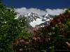 arete-haut-alpine-2007-06-24-portage-01