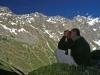 arete-haut-alpine-2007-06-24-portage-02