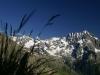 arete-haut-alpine-2007-06-24-portage-03