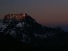 arete-haut-alpine-2007-06-24-portage-06