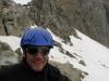 arete-haut-alpine-2007-06-22-02