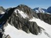 arete-haut-alpine-2007-06-23-02