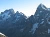 arete-haut-alpine-2007-06-23-03