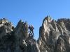 arete-haut-alpine-2007-06-23-06
