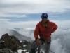 arete-haut-alpine-2007-06-26-02