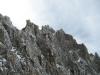 arete-haut-alpine-2007-06-26-03