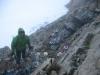 arete-haut-alpine-2007-06-26-04