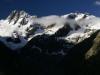 arete-haut-alpine-2007-06-27-28-portage-01