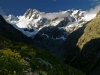 arete-haut-alpine-2007-06-27-28-portage-03