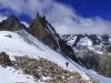 arete-haut-alpine-2007-06-27-28-portage-04