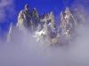 arete-haut-alpine-2007-06-27-28-portage-09
