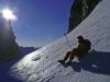 arete-haut-alpine-2007-06-27-28-portage-11