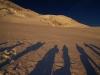 arete-haut-alpine-2007-06-30-guillaume-01