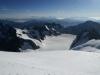 arete-haut-alpine-2007-06-30-guillaume-03