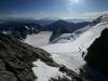 arete-haut-alpine-2007-06-30-guillaume-06