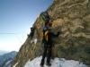 arete-haut-alpine-2007-06-30-guillaume-08