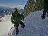 arete-haut-alpine-2007-06-30-guillaume-09