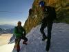 arete-haut-alpine-2007-06-30-guillaume-10