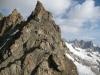 arete-haut-alpine-2007-07-01-01