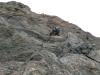 arete-haut-alpine-2007-07-01-02