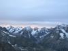 arete-haut-alpine-2007-07-03-01