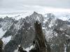 arete-haut-alpine-2007-07-03-04