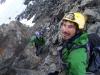 arete-haut-alpine-2007-07-06-guillaume-05