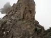 arete-haut-alpine-2007-07-06-guillaume-07
