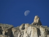 arete-haut-alpine-2007-07-06-guillaume-10