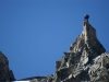 arete-haut-alpine-2007-07-06-guillaume-14